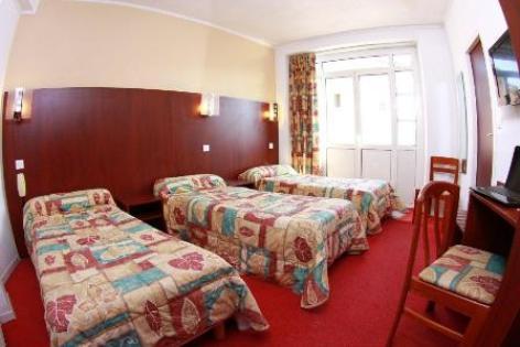 2-Lourdes-hotel-Central.jpg--5-.jpg