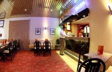 3-Lourdes-hotel-Central.jpg--1-.jpg