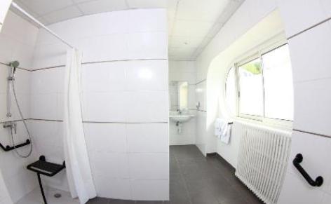 4-Lourdes-hotel-Central.jpg--4-.jpg