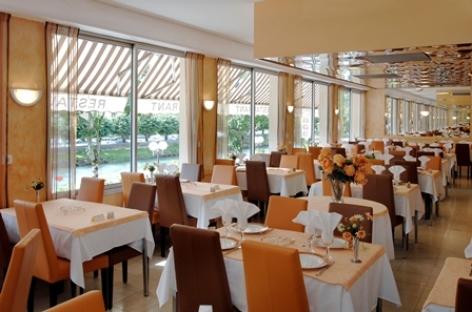1-Lourdes-Hotel-Lys-de-marie--6-.jpg