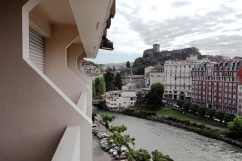 2-Lourdes-Hotel-Lys-de-marie--1-.jpg