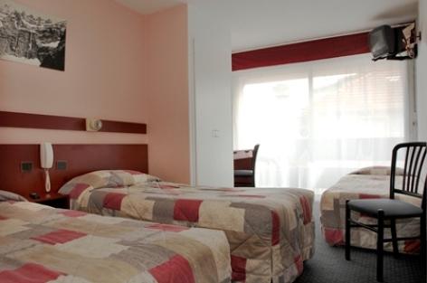 3-Lourdes-Hotel-Lys-de-marie--2-.jpg