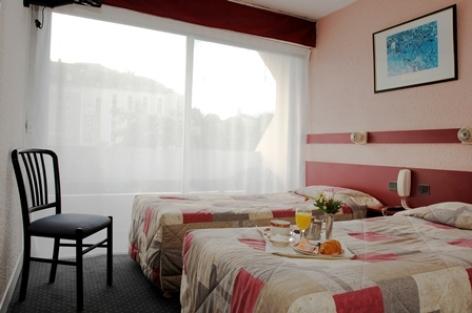 4-Lourdes-Hotel-Lys-de-marie--3-.jpg