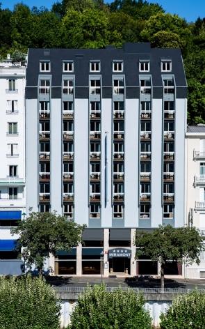 0-Lourdes-hotel-Miramont--5-.jpg