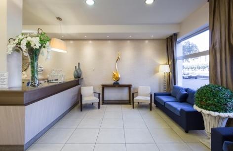 1-Lourdes-hotel-Miramont--6-.JPG