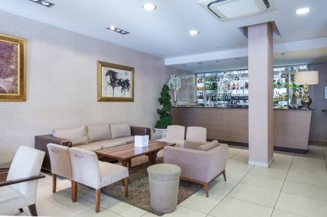 2-Lourdes-hotel-Miramont--3-.JPG