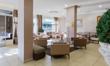 3-Lourdes-hotel-Miramont--2-.JPG