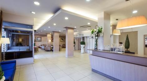 4-Lourdes-hotel-Miramont--7-.jpg