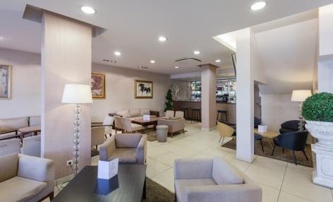 5-Lourdes-hotel-Miramont--8-.JPG