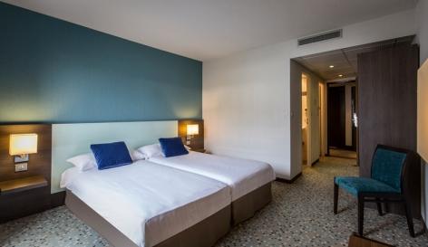 6-Lourdes-hotel-Miramont--10-.JPG
