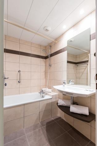 7-Lourdes-hotel-Miramont--1-.JPG