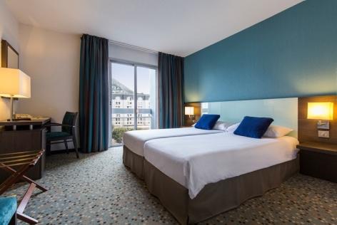 8-Lourdes-hotel-Miramont--9-.JPG
