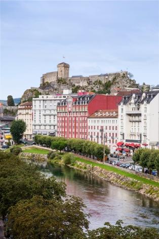 9-Lourdes-hotel-Miramont--11-.JPG