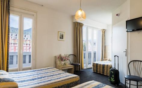 0-Lourdes-hotel-Notre-Dame-de-France--2--2.jpg