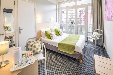 1-Lourdes-hotel-Notre-Dame-de-France--10-.jpg