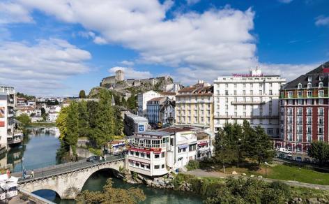 11-Lourdes-hotel-Notre-Dame-de-France--3-.jpg