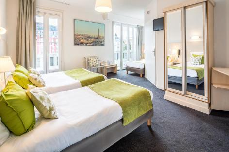 12-Lourdes-hotel-Notre-Dame-de-France--4-.jpg