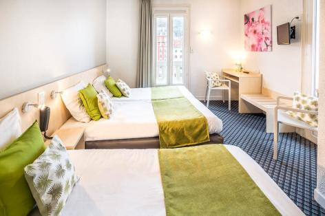 14-Lourdes-hotel-Notre-Dame-de-France--6-.jpg