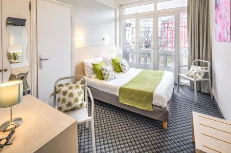 16-Lourdes-hotel-Notre-Dame-de-France--8-.jpg