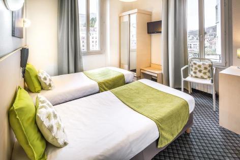 2-Lourdes-hotel-Notre-Dame-de-France--11-.jpg