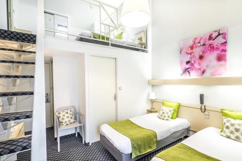 3-Lourdes-hotel-Notre-Dame-de-France--12-.jpg