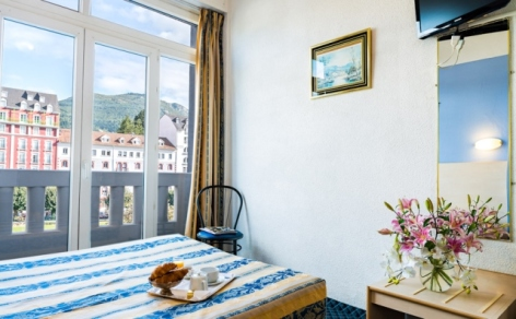 4-Lourdes-hotel-Notre-Dame-de-France--4--2.jpg