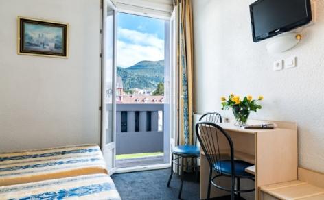 6-Lourdes-hotel-Notre-Dame-de-France--3--2.jpg