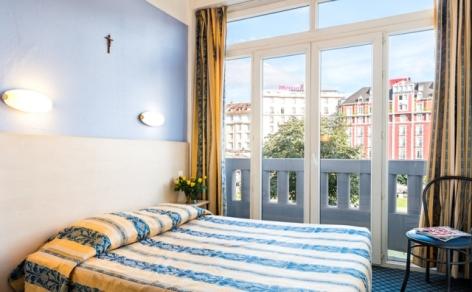 7-Lourdes-hotel-Notre-Dame-de-France--1-.jpg
