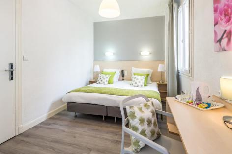 8-Lourdes-hotel-Notre-Dame-de-France--17-.jpg