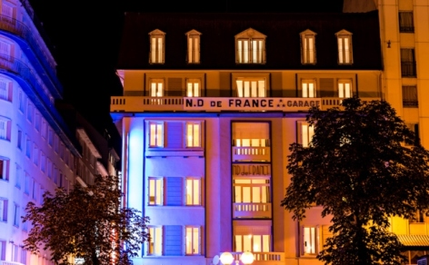 8-Lourdes-hotel-Notre-Dame-de-France--6--2.jpg