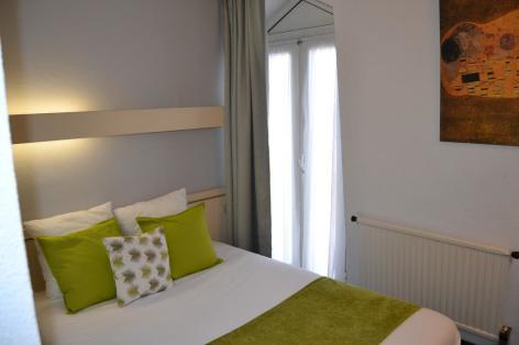9-Lourdes-hotel-Notre-Dame-de-France--18-.jpg