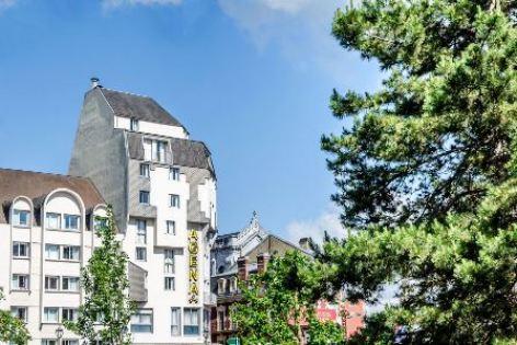 10-Lourdes-hotel-Agena--4-.jpg