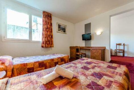 2-Lourdes-hotel-Agena--10-.jpg