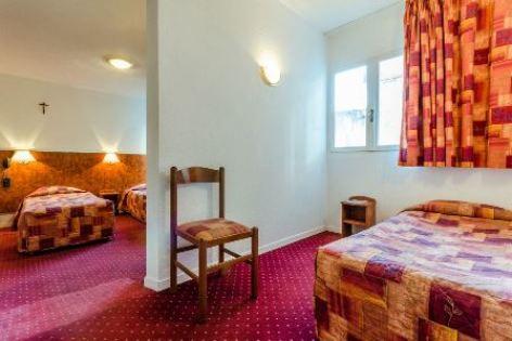 3-Lourdes-hotel-Agena--2-.jpg