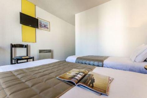 4-Lourdes-hotel-Agena--7-.jpg