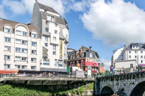 5-Lourdes-hotel-Agena--1-.jpg