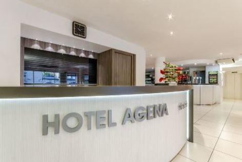 6-Lourdes-hotel-Agena--11-.jpg