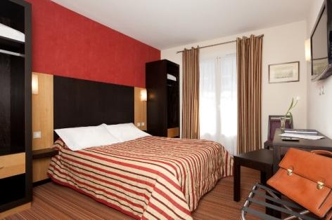 0-Lourdes-hotel-Roissy--2-.jpg