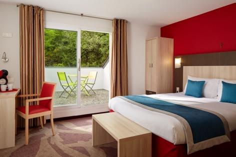 0-Lourdes-hotel-Roissy--4--2.jpg