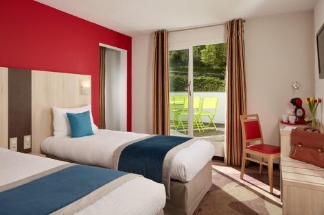 1-Lourdes-hotel-Roissy--15-.jpg