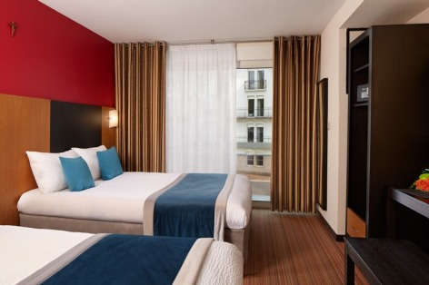 12-Lourdes-hotel-Roissy--30-.jpg