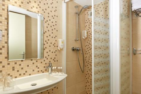 15-Lourdes-hotel-Roissy--22-.jpg