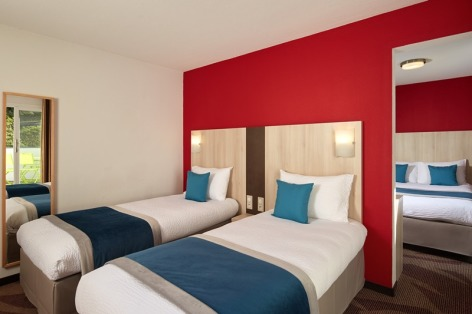 16-Lourdes-hotel-Roissy--16-.jpg