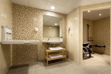 19-Lourdes-hotel-Roissy--21-.jpg