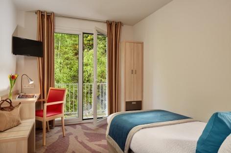 2-Lourdes-hotel-Roissy--29-.jpg
