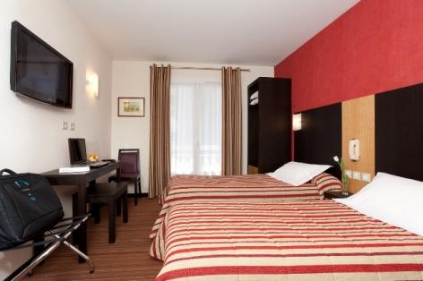2-Lourdes-hotel-Roissy--5-.jpg