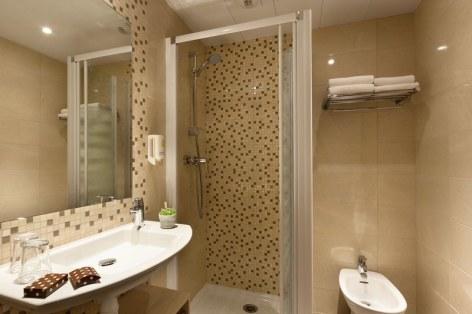 21-Lourdes-hotel-Roissy--20-.jpg