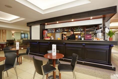 26-Lourdes-hotel-Roissy--2--2.jpg
