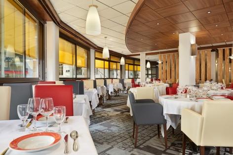 28-Lourdes-hotel-Roissy--9--2.jpg