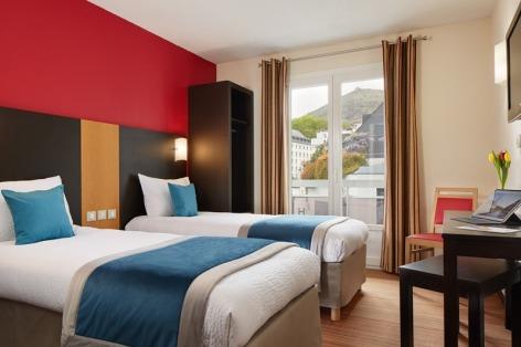 29-Lourdes-hotel-Roissy--32-.jpg